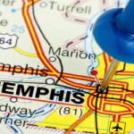 Mold Testing Memphis