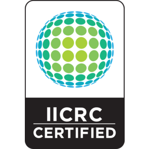 Mold Testing Memphis - IICRC Certified