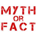 Mold Myth vs Fact